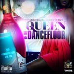 CRE – Queen Of The Dancefloor ft Shank & Chizzy