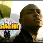 Radio Hit Show: DavidO! Creative or Copycat?