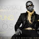 Yung (L.O.S) – Farabale