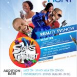 Stars 4 Christ Talent Hunt Calls For Entry