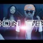 VIDEO:Davido – Gbon Gbon