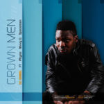 Dj Joenel – Grown Men Ft Phyno, Nivvy G & Spaceman