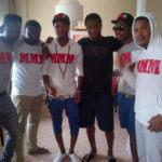 Mikel Obi Sets Up Record Label (Matured Money Minds)