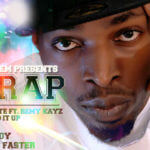 iRap – Rotate ft Remy Kayz + Speed It Up