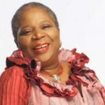 VIDEO: Onyeka Onwenu – Just Because
