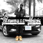 Danas – Blowayzz Music