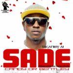 Sugarboy A1 – Sade