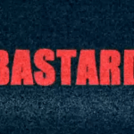 ThreeWiseMen [Ikon & Blackmagic] – Bastard