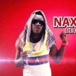 VIDEO: Naxis De GeneXis – Gbedu