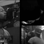 """VIDEO: Trybe Records' Sojay Covers Mario's """"Let Me Love You"""""""