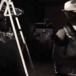 VIDEO: E.M.E – Sun Mo Mi ft Banky W, Skales & Shaydee [Behind The Scenes]