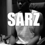 VIDEO: Trybe Records Presents: Producer Extraordinaire SARZ