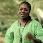 VIDEO:Tiwa Savage – Ife Wa Gbona Feat. Leo Wonder