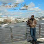Victor Imoukhuede – Touch The Sky