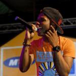 VIDEO: Wizkid's Concert in Dublin