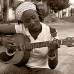 Video: Aramide (Trybe Records) – Today Today (Cover)