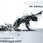 M.I – Ashes (In Memory Of Aluu 4)