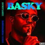Basky – Disco Pemperempe   Gentleman   Loke