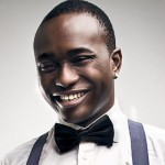 "Your Favortie Artistes Can't Write, Sample Music & Copy Legacies"" – Brymo Rubbishes Wizkid, Burna Boy & Davido"