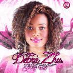 Debra Zhu – Getting High ft Henry Knight