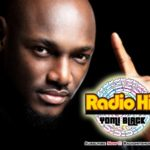 Radio Hit Show: 2face is the New Star of Rentaghost!