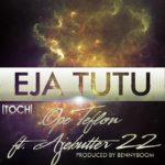 Ope Teflon – Eja Tutu ft Ajebutter22