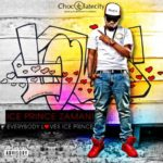 REPLAY: Ice Prince – Remember