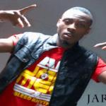 VIDEO :Jarmeu – Booty Bash (Making The Video)