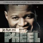 Pheel – Jo Fun Mi