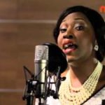 Ndani Sessions – Ruby performs 'High'