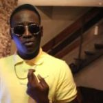 "VIDEO: Dammy Krane Performs ""My Dear"" For EgoFixTV"