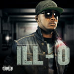 VIDEO: Ill-O – Get High (Remix) ft Terry Tha Rapman, Pherowshuz, OD & Mindful