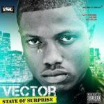REPLAY: Vector – I Luv U Nigeria