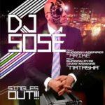 DJ Sose – Natasha ft General Pype, Mr. Raw & Shogon | Arike ft Shogon & Adepiper