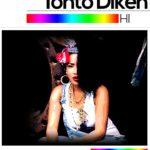 WORLD PREMIERE :Tonto Dikeh – HI + iTZova Feat Snypa