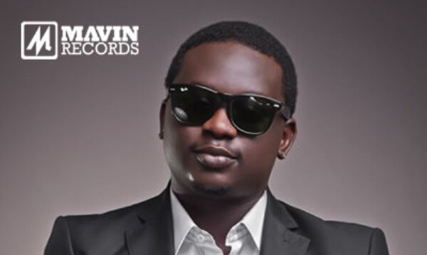 Mp3 Download Wande Coal Constantly