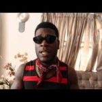 VIDEO: EGO FIX TV: Burna Boy – LIKE TO PARTY