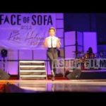 VIDEO: Watch Keri Hilson Dance Azonto & Etighi @ Face of Sofa In Abuja