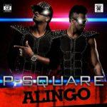 VIDEO: P Square – Alingo