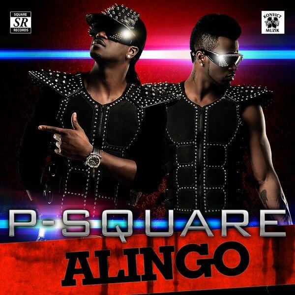 p square alingo mp3