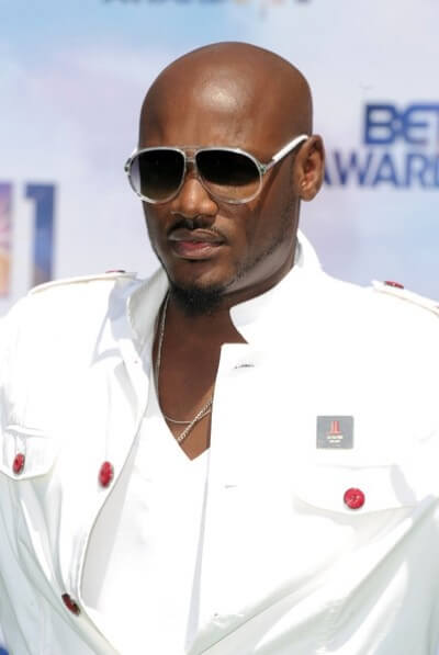 General World Troubles As Well Ethic Calamities Emerging From A Problematic Which The Society Tends To Cause On Daily 2face Idibia And