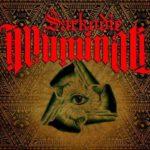 Sarkodie – Illuminati [Prod By Magnom]