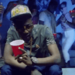 Video: Dee Moneey Ft. Shaydee – Don't Say No