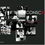 Lord V – Conscience