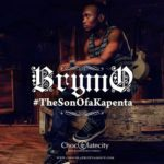 "BrymO 'Son of a Kapenta"" Full Album Stream"