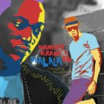 EL x Dammy Krane – Shalala