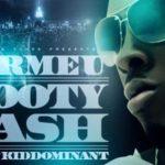Jarmeu – Booty Bash + Crazy Freestyle