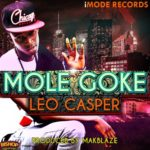 LeO Casper – Bad Side ft Zee | Mole Goke