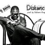 Lawale – Distance ft Demmy [ Prod By Cobhams]