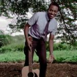 Michael Ogah – Don't Judge Me [Cover]